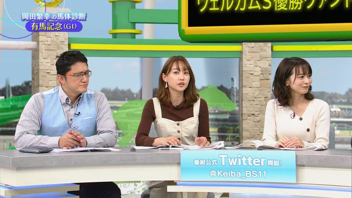 2019年12月21日高田秋の画像43枚目