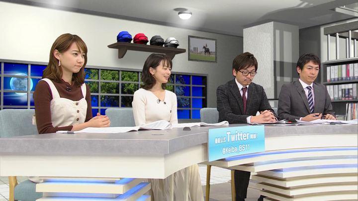 2019年12月21日高田秋の画像49枚目
