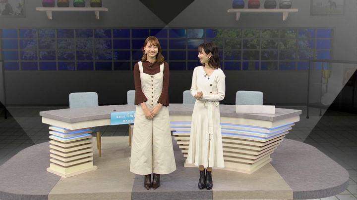 2019年12月21日高田秋の画像53枚目