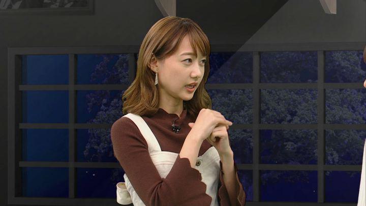 2019年12月21日高田秋の画像55枚目
