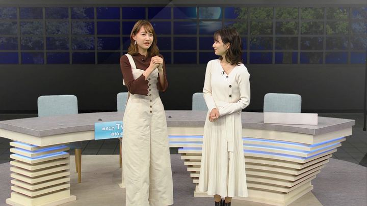 2019年12月21日高田秋の画像56枚目