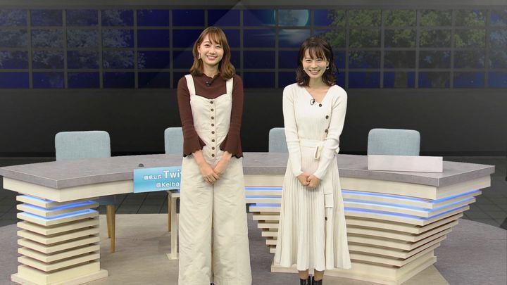 2019年12月21日高田秋の画像58枚目
