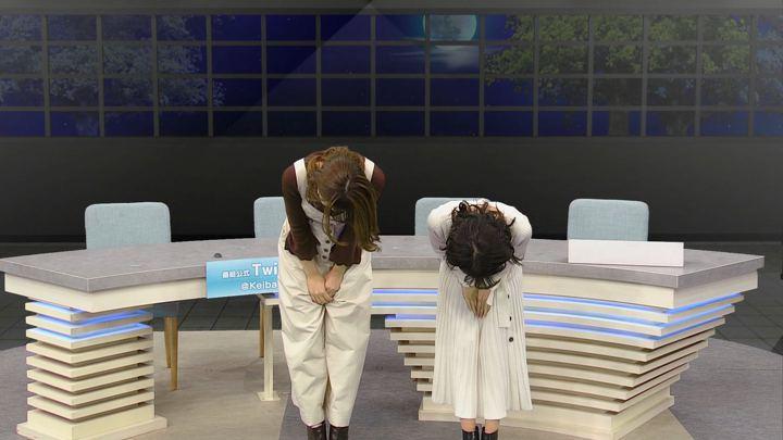 2019年12月21日高田秋の画像59枚目