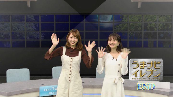 2019年12月21日高田秋の画像61枚目