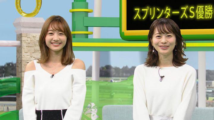 2019年12月28日高田秋の画像02枚目
