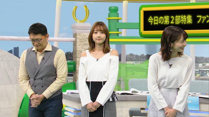 2019年12月28日高田秋の画像03枚目