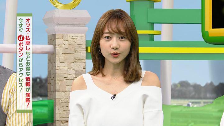 2019年12月28日高田秋の画像04枚目