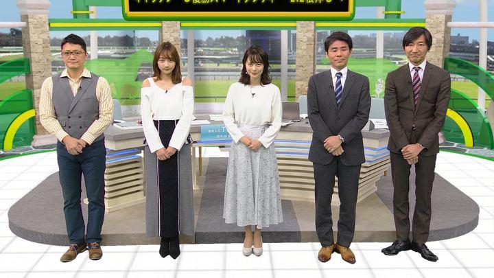 2019年12月28日高田秋の画像06枚目