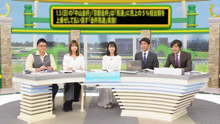 2019年12月28日高田秋の画像07枚目