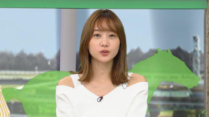 2019年12月28日高田秋の画像12枚目