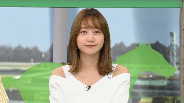2019年12月28日高田秋の画像14枚目