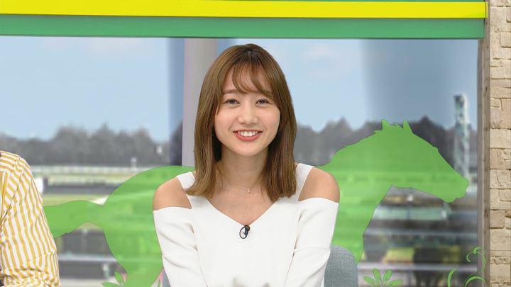 2019年12月28日高田秋の画像16枚目