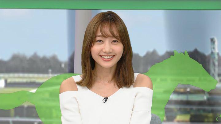 2019年12月28日高田秋の画像18枚目