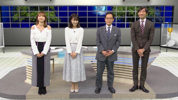 2019年12月28日高田秋の画像34枚目