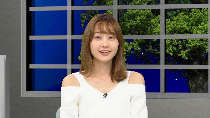 2019年12月28日高田秋の画像38枚目