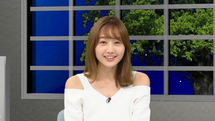 2019年12月28日高田秋の画像39枚目