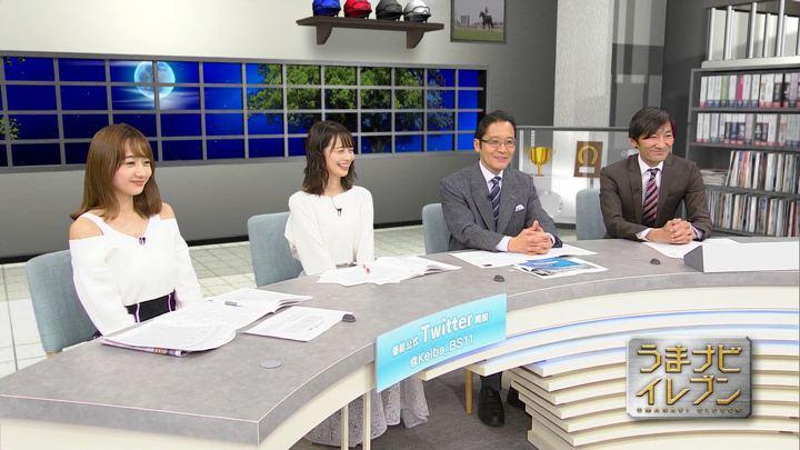 2019年12月28日高田秋の画像41枚目