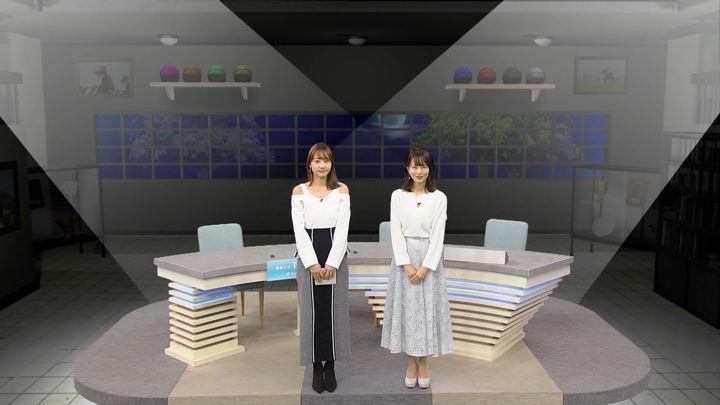 2019年12月28日高田秋の画像48枚目
