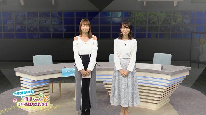 2019年12月28日高田秋の画像49枚目