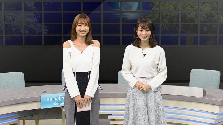 2019年12月28日高田秋の画像55枚目