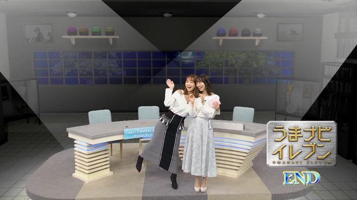2019年12月28日高田秋の画像56枚目