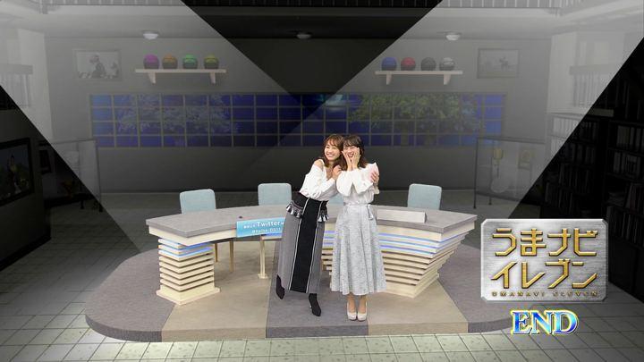 2019年12月28日高田秋の画像57枚目