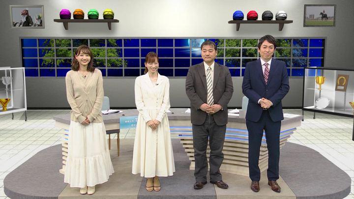 2020年01月11日高田秋の画像37枚目