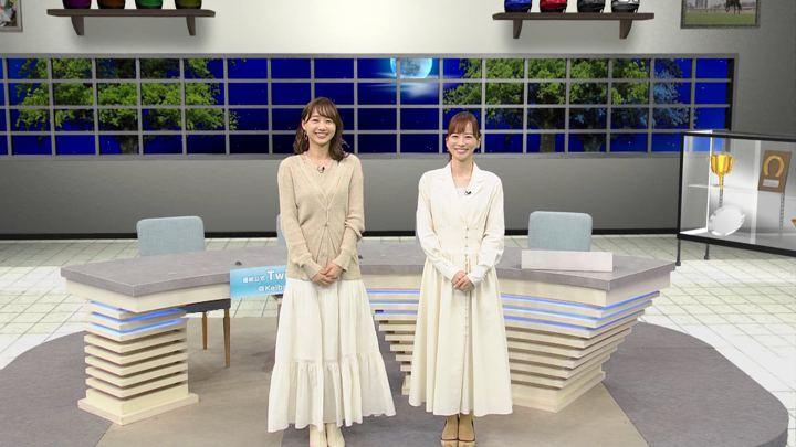 2020年01月11日高田秋の画像43枚目