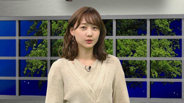 2020年01月11日高田秋の画像47枚目
