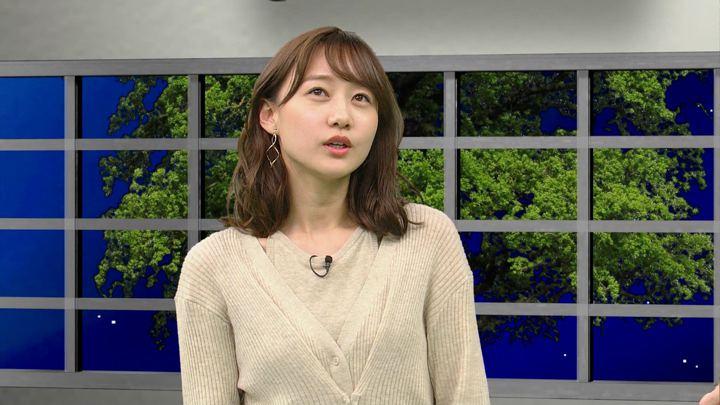 2020年01月11日高田秋の画像48枚目