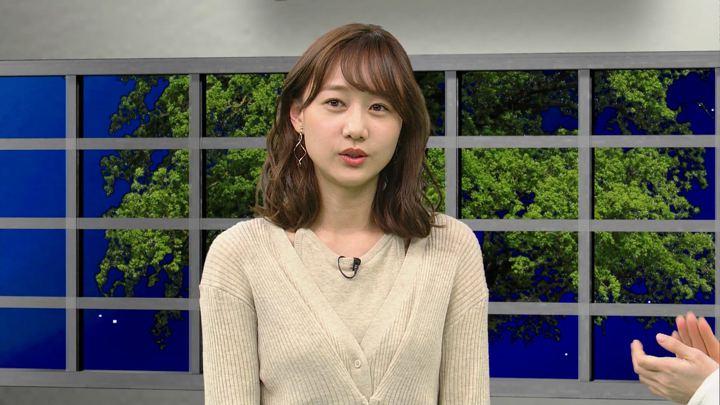 2020年01月11日高田秋の画像49枚目