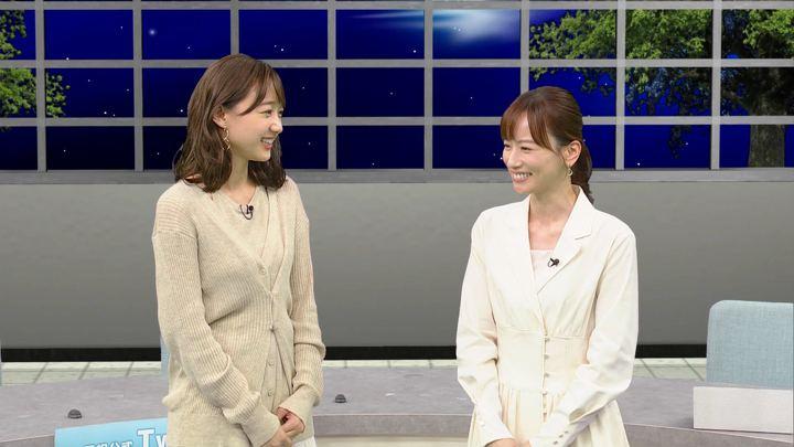 2020年01月11日高田秋の画像50枚目