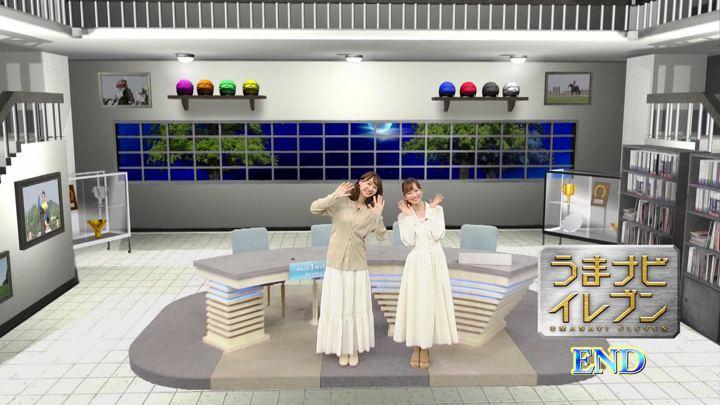 2020年01月11日高田秋の画像56枚目
