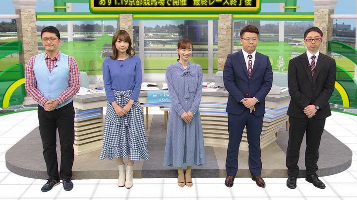 2020年01月18日高田秋の画像04枚目