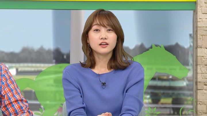 2020年01月18日高田秋の画像22枚目
