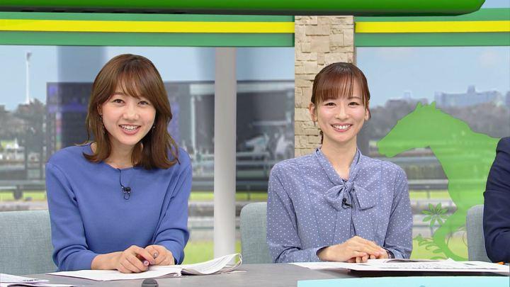2020年01月18日高田秋の画像26枚目