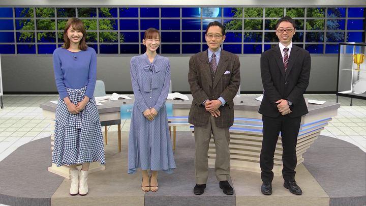 2020年01月18日高田秋の画像31枚目