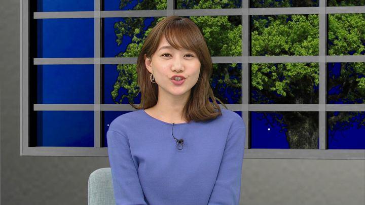 2020年01月18日高田秋の画像37枚目
