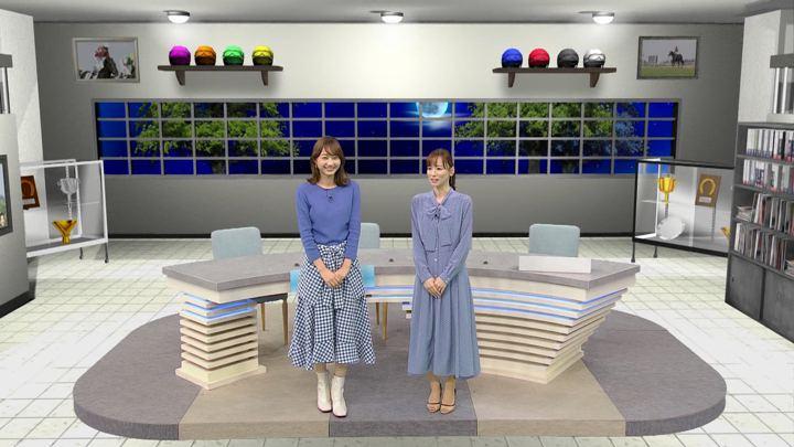 2020年01月18日高田秋の画像42枚目