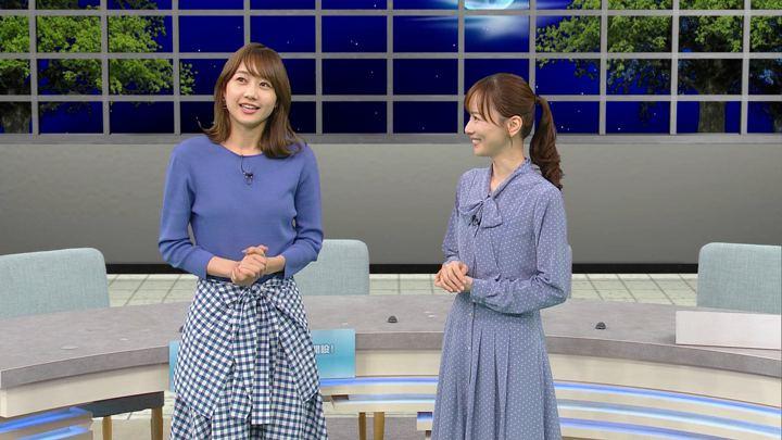 2020年01月18日高田秋の画像45枚目