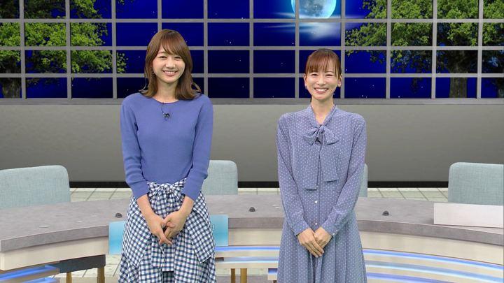 2020年01月18日高田秋の画像49枚目