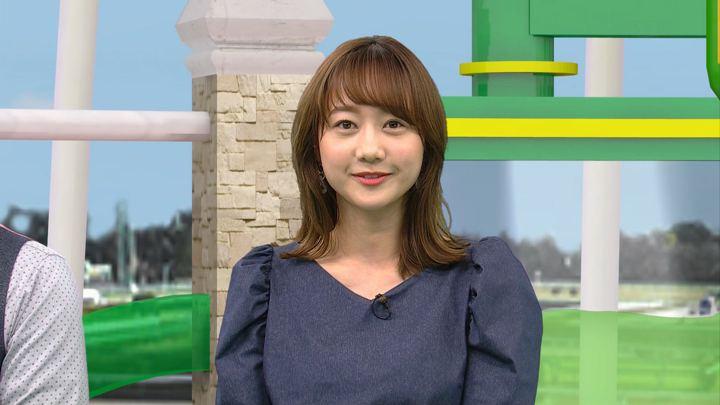 2020年01月25日高田秋の画像02枚目