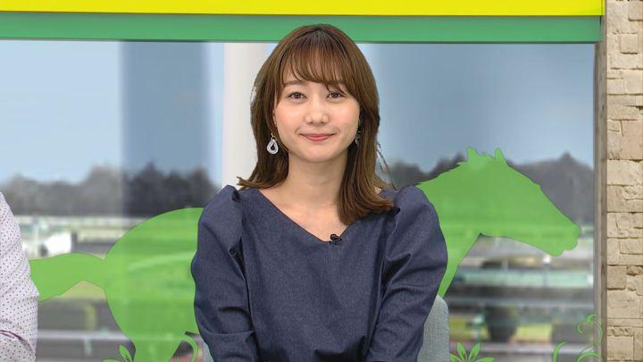 2020年01月25日高田秋の画像11枚目