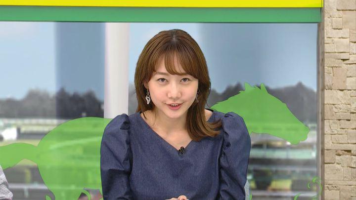 2020年01月25日高田秋の画像23枚目