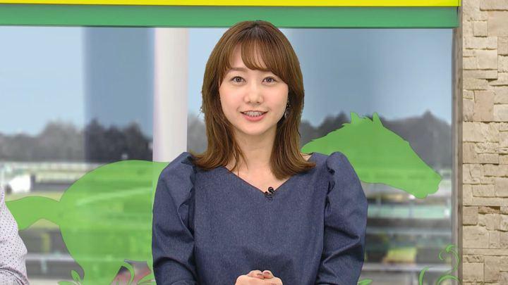 2020年01月25日高田秋の画像26枚目
