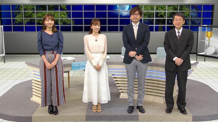 2020年01月25日高田秋の画像41枚目
