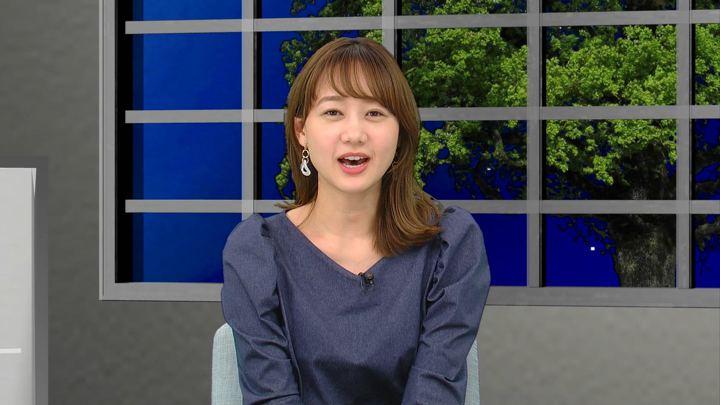 2020年01月25日高田秋の画像44枚目