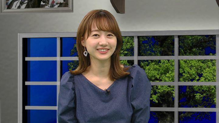 2020年01月25日高田秋の画像50枚目