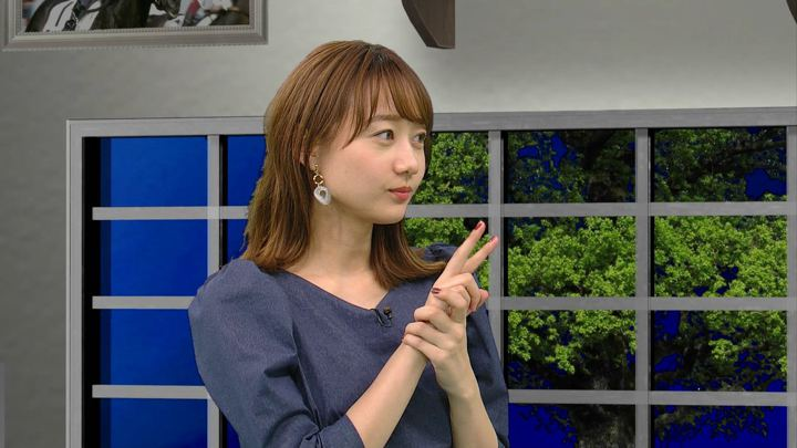 2020年01月25日高田秋の画像53枚目