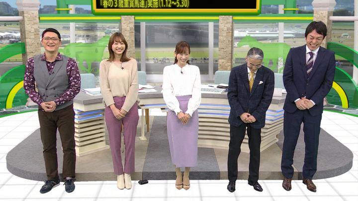 2020年02月01日高田秋の画像03枚目